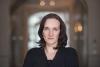 Der Bremer Literaturpreis 2017 geht an Terézia Mora / Förderpreis für Senthuran Varatharajah