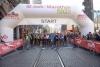 swb-Marathonis: 558 Kilometer für den Sportgarten e.V.
